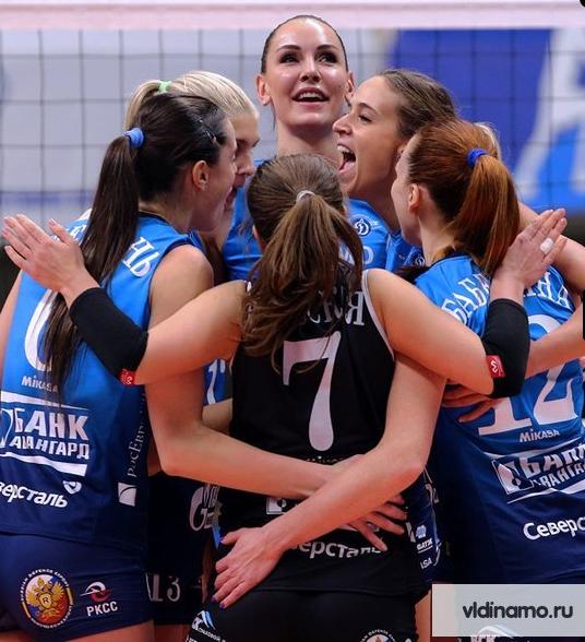 Com 26 de Goncharova, Dínamo Moscow vence Lokomotiv Kaliningrad e garante vaga na final da Copa daRússia